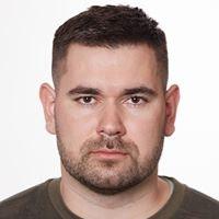Victor Filonenko