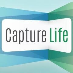 CaptureLife