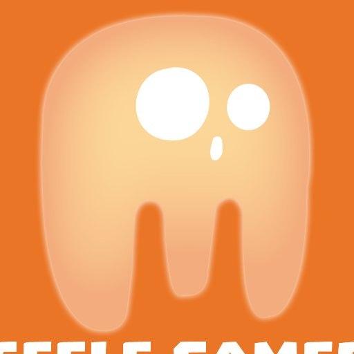 Seele Games