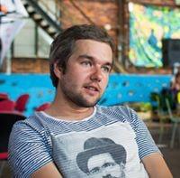 Petr Volny