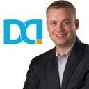 David DeWolf