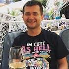 Grigore Raileanu