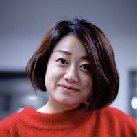 Yingran  Zhao