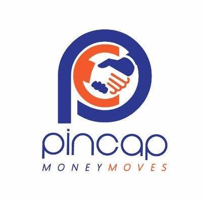 PinCap