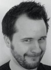 Marc-André Cournoyer
