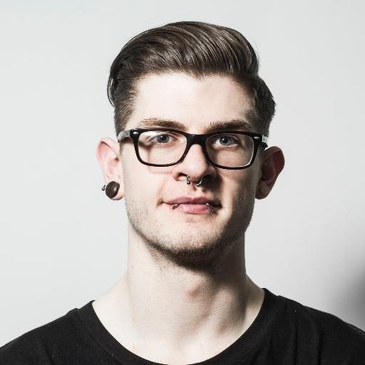 Grant Leadbetter