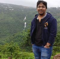 Daida Dheeraj Reddy