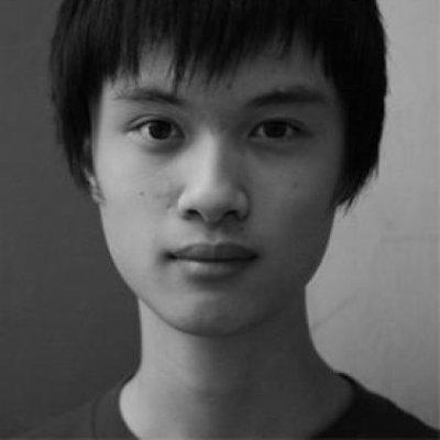 Howard Tang