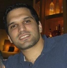 Ali Abuhassan