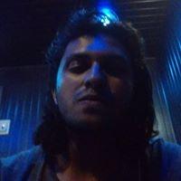 Akash Sunny