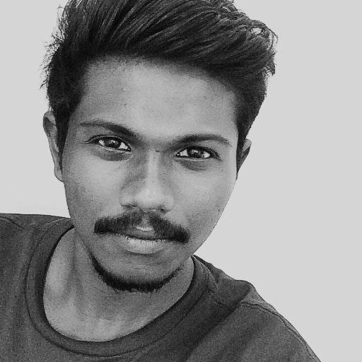 Dinesh Prem