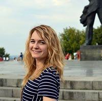 Ekaterina  Virshits