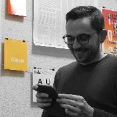Yann Guillet