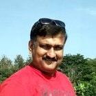 Neelakantan Padmanabhan