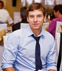 Bogdan  Nikitin