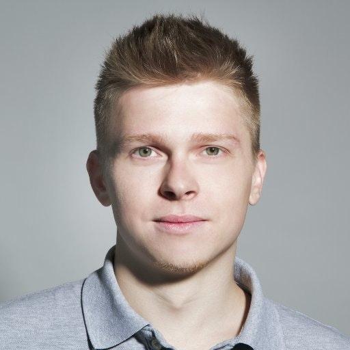 Egor Gorev
