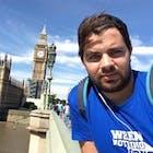 Ahmed El Fadaly