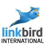 linkbird.com
