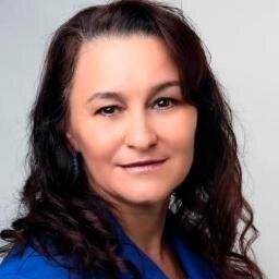 Nancy Seeger
