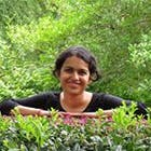 Surbhi Maheshwari