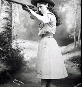 Angela Attebury