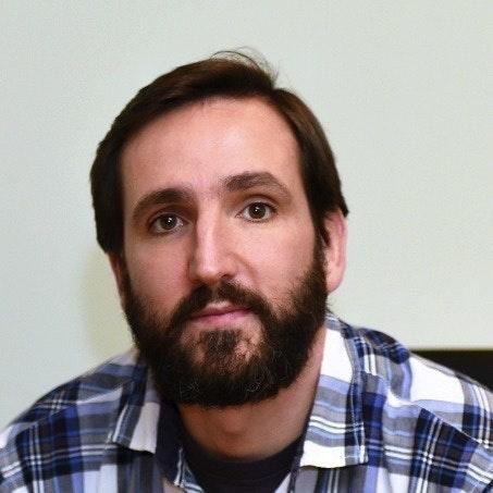 Ivan Frantar