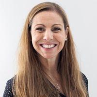 Heidi Frost Eriksen