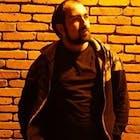 Mike Makaryan