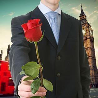 Date Ideas London
