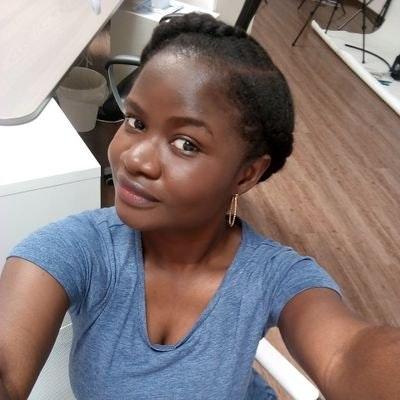 Busayomi Oyewole