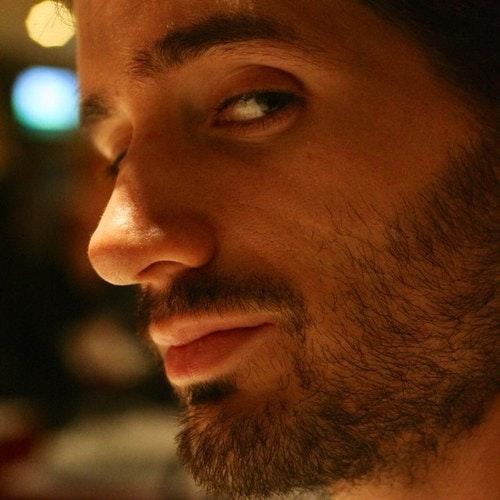 Miguel Fdez Lizarbe