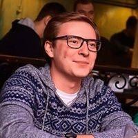 Anton Marchanka