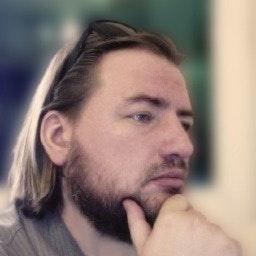 Marek Jan | ملك