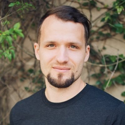 Anton Bukov