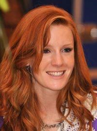 Kate Cosgrove