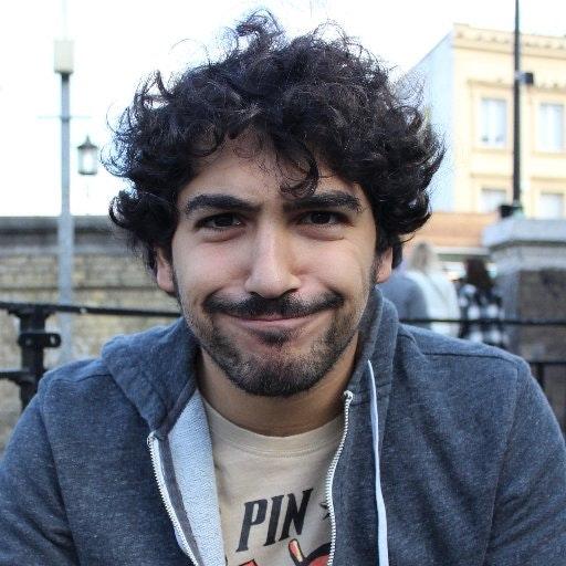 Riccardo Orlando