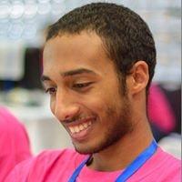 Omar Muhammad