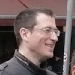 Dusan Gledovic