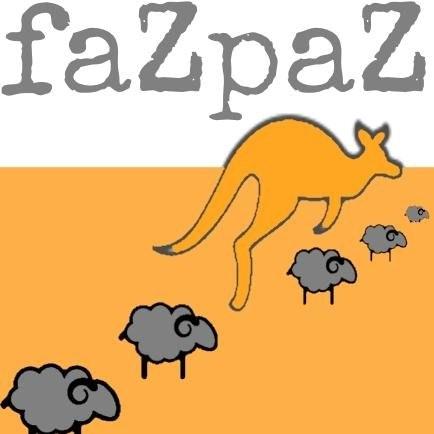 faZpaZ App