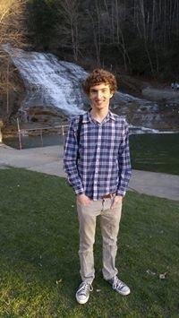 Logan Rosen
