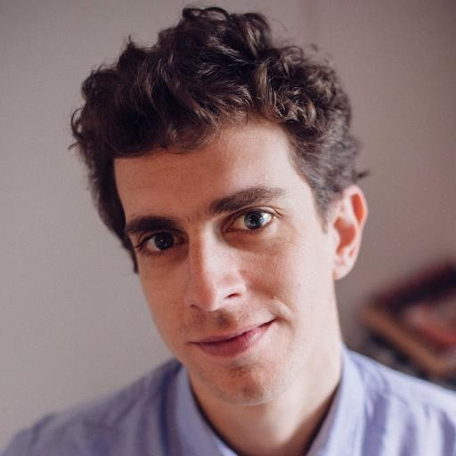 Roberto Pansolli