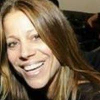 Lisa Samsky