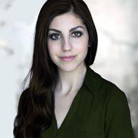 Rachel Verret